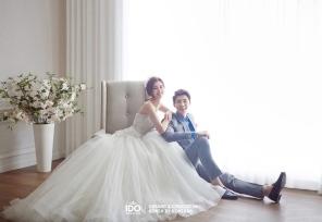 koreanpreweddingphotography_CBNL19