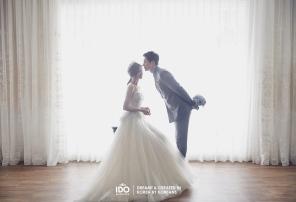 koreanpreweddingphotography_CBNL21