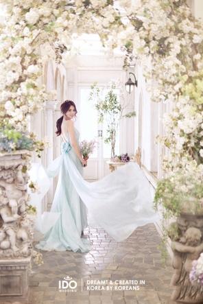 koreanpreweddingphotography_CBNL22