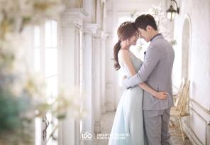 koreanpreweddingphotography_CBNL23