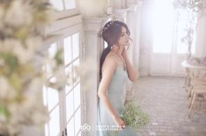 koreanpreweddingphotography_CBNL24