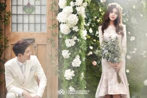 koreanpreweddingphotography_CBNL27