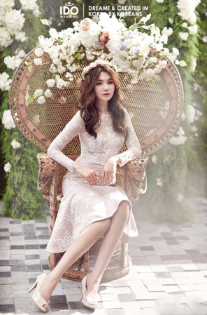 koreanpreweddingphotography_CBNL28