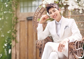 koreanpreweddingphotography_CBNL29