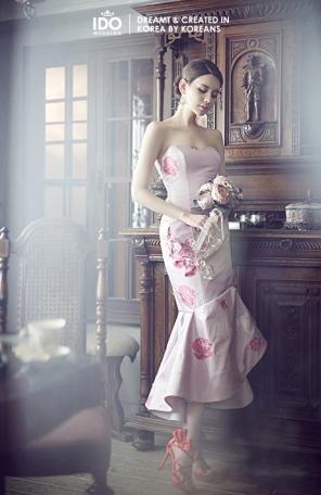 koreanpreweddingphotography_CBNL30