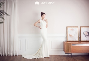 koreanpreweddingphotography_CBNL34