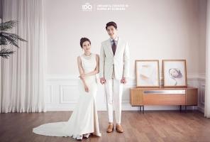 koreanpreweddingphotography_CBNL35