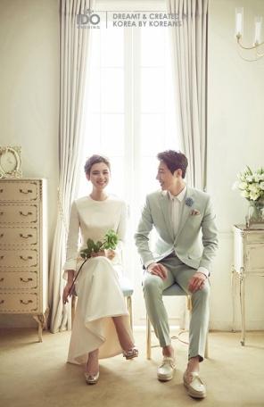 koreanpreweddingphotography_CBNL39