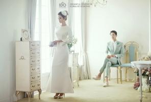 koreanpreweddingphotography_CBNL40