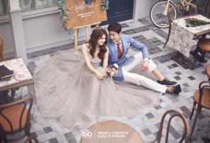 koreanpreweddingphotography_CBNL42