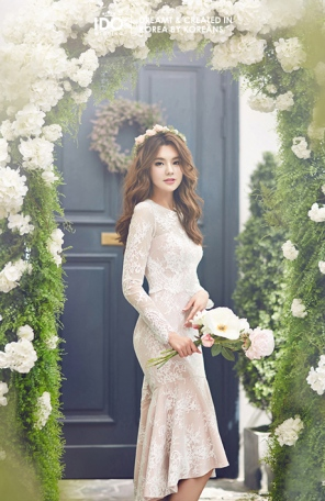 koreanpreweddingphotography_CBNL43