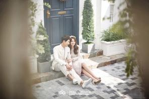 koreanpreweddingphotography_CBNL45