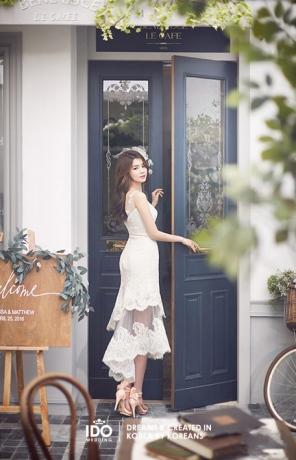 koreanpreweddingphotography_CBNL46