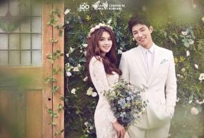 koreanpreweddingphotography_CBNL48