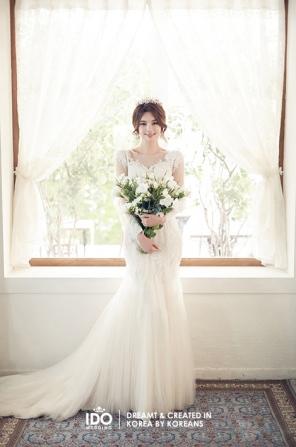 koreanpreweddingphotography_CBNL49
