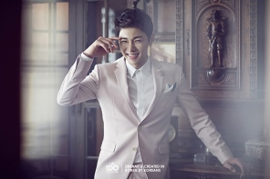 koreanpreweddingphotography_CBNL53