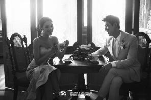 koreanpreweddingphotography_CBNL54