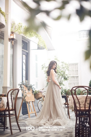 koreanpreweddingphotography_CBNL59