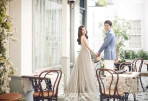 koreanpreweddingphotography_CBNL60