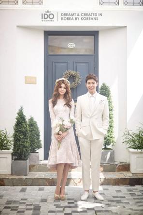 koreanpreweddingphotography_CBNL62