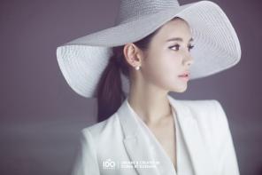 koreanpreweddingphotography_CBNL63