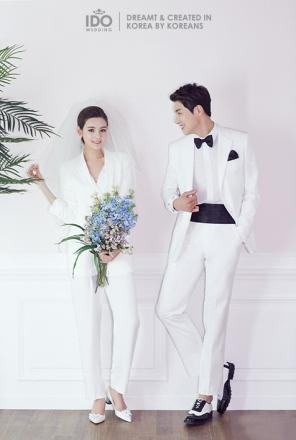 koreanpreweddingphotography_CBNL64