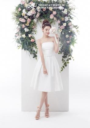 koreanpreweddingphotography_CBNL65