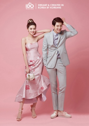koreanpreweddingphotography_CBNL66