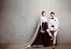 koreanpreweddingphotography_CBNL70