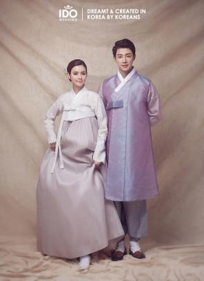 koreanpreweddingphotography_CBNL71