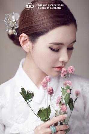 koreanpreweddingphotography_CBNL72