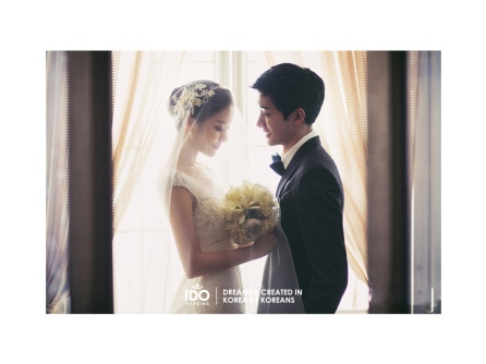 koreanpreweddingphotography_CLCR01