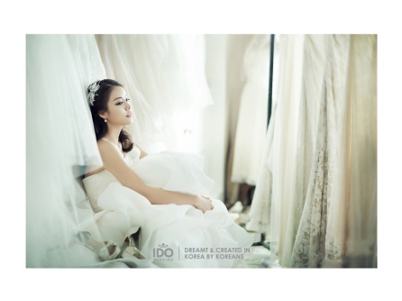 koreanpreweddingphotography_CLCR02