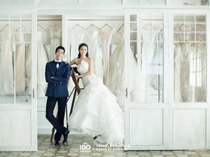 koreanpreweddingphotography_CLCR03