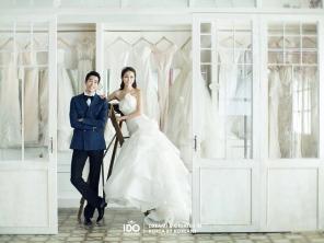 koreanpreweddingphotography_CLCR03