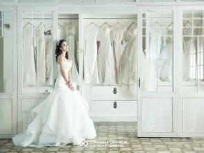 koreanpreweddingphotography_CLCR04