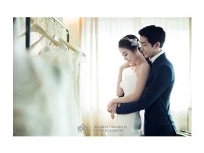 koreanpreweddingphotography_CLCR05