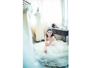 koreanpreweddingphotography_CLCR07