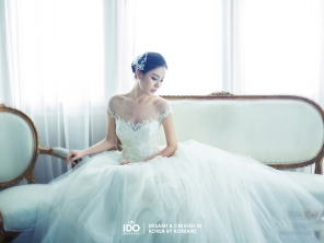 koreanpreweddingphotography_CLCR08