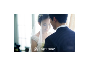 koreanpreweddingphotography_CLCR09
