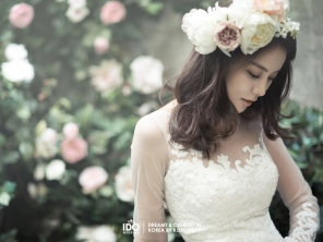koreanpreweddingphotography_CLCR11