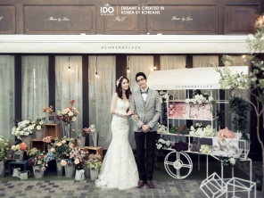 koreanpreweddingphotography_CLCR12