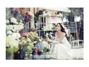 koreanpreweddingphotography_CLCR13