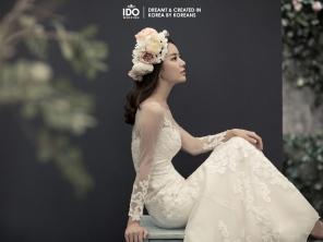 koreanpreweddingphotography_CLCR16