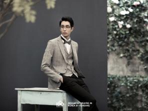 koreanpreweddingphotography_CLCR17