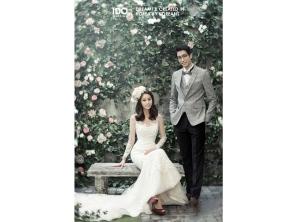 koreanpreweddingphotography_CLCR19