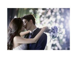 koreanpreweddingphotography_CLCR20