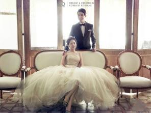 koreanpreweddingphotography_CLCR23
