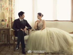 koreanpreweddingphotography_CLCR24