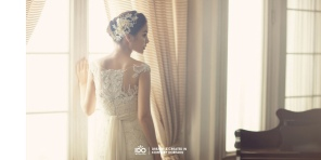koreanpreweddingphotography_CLCR26-27